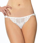 Caress Too Tanga Panty Image