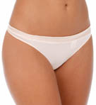 Jezebel Mimi Thong 50750