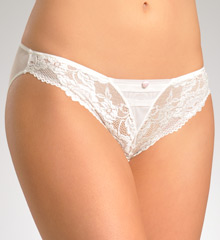 Jezebel Ideal Bikini Panty 63123
