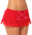 Jezebel Lust Skirt 69094