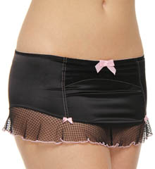 Jezebel Indulge Skirt 69174