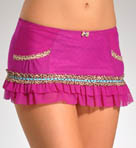Jezebel Tease Skirt 69672