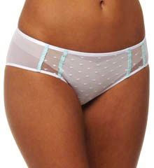 Jezebel Adore Cheeky Boy Panty