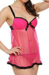 Jezebel Gorgeous Babydoll and Panty 999937