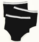 Jockey Jockey Pouch Briefs - 3 Pack 1145