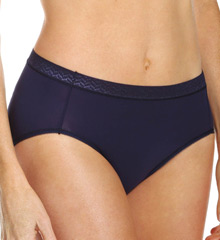 Jockey Perfect Fit Promise Hi Cut Panty 1402