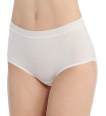 Jockey Perfect Fit Promise Modern Brief Panty 1403