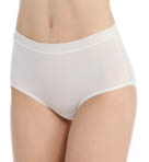 Perfect Fit Promise Modern Brief Panty Image