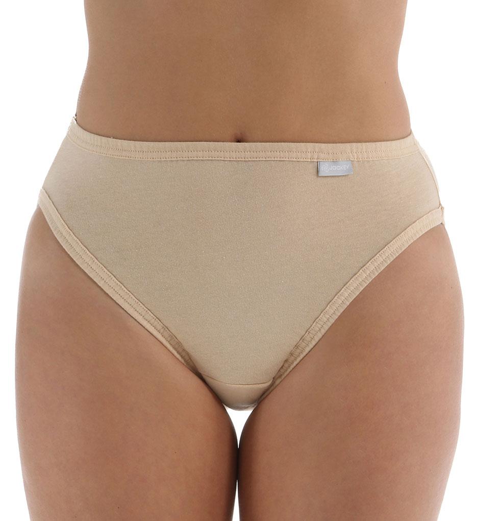 Elance bikinis panty