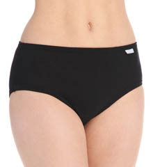 Jockey Elance Classic Fit Hipster Panty -  3 Pack 1488