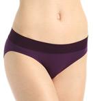 Modern Micro Bikini Panty Image