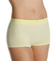 Modern Micro Boyshort Panty Image