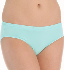 Jockey Staycool Bikini Panty - 3 Pack 2095