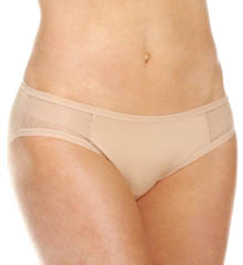 Jockey Light and Airy Modern Fit Bikini Panty 2910