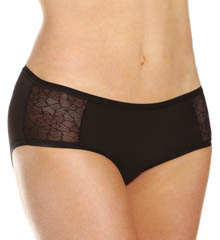 Jockey Light and Airy Hipster Panty 2911