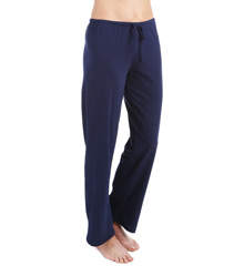 Jockey Eggplant Jersey Long Sleep Pant 338443