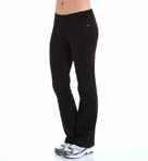 Core Body Basics Best Fit Slim Bootleg Pant Image