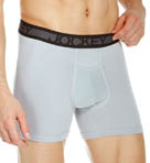 Jockey Sport Cotton Performance Brief 8060