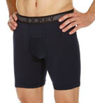 Jockey Sport Cotton Performance Mid Brief 8061