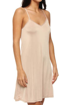 Jones New York V-Neck Full Slip