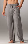 Joseph Abboud Pant 015634
