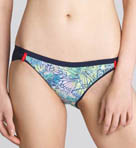 Josie By Natori Keenie Panty 853137