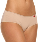 Rio Hippi Low Rise Brief Panty