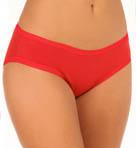 Hippi Cotton/Lycra Panty Image