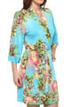 Josie by Natori Sleepwear Paradise Found