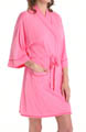 Josie by Natori Sleepwear Essentials