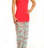 Josie by Natori Sleepwear  - All Items
