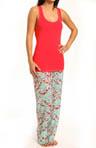 Chinwallserie Pajama Set Image
