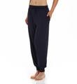 Josie by Natori Sleepwear Amp'd