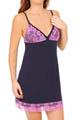 Josie by Natori Sleepwear Femme Chemise V98017