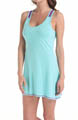 Spicy Essentials Tank Chemise Image