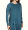 Josie by Natori Sleepwear Apparel