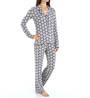 Josie by Natori Sleepwear Sleepwear