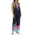 Josie by Natori Sleepwear Rimma
