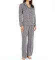 Josie by Natori Sleepwear Prism