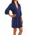 Josie by Natori Sleepwear Slinky Basics