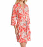 Josie by Natori Sleepwear New Arrivals
