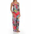 Josie by Natori Sleepwear Laelia Patchwork