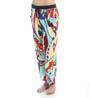 Josie by Natori Sleepwear Bottoms