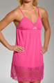 Juicy Couture Beautiful Dreamer Nighty 9JMS1039