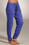 Juicy Couture Ocean Couture Drawstring Pant 9JMS1105