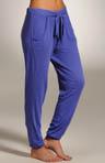 Ocean Couture Drawstring Pant