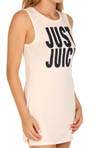 Juicy Couture Just Juicy Graphic Tee Nightie 9JMS1263