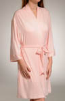Juicy Couture Modal Robe 9JMS1300
