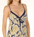 Juicy Couture Modal Paisley Print