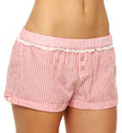 Juicy Couture Summer Nights Short 9JMS1598